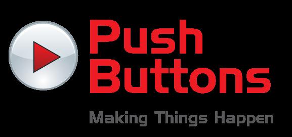 Push Buttons/Member Portals